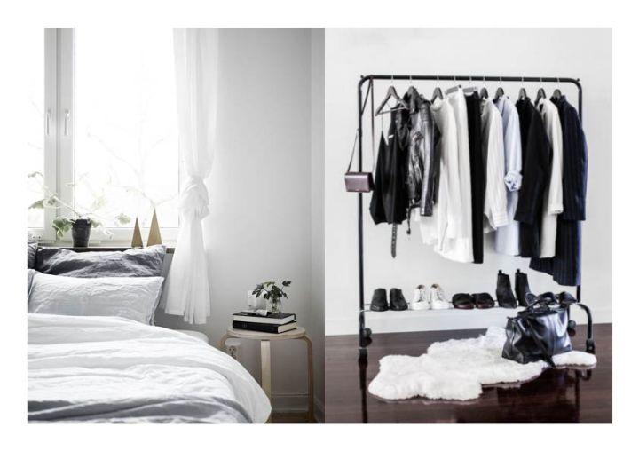 chambre homeinspiration
