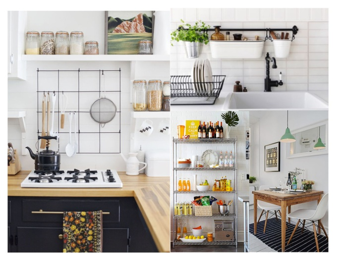 cuisine homeinspiration3.jpg