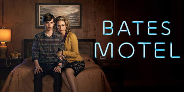 bates-motel_-serie_netflix_avis_it-made-my-day