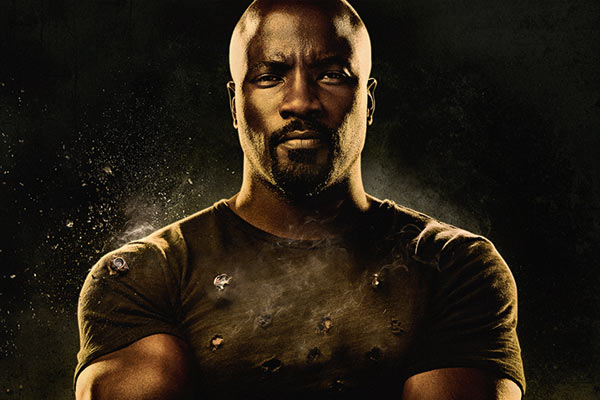 luke-cage_marvel_-serie_netflix_avis_it-made-my-day