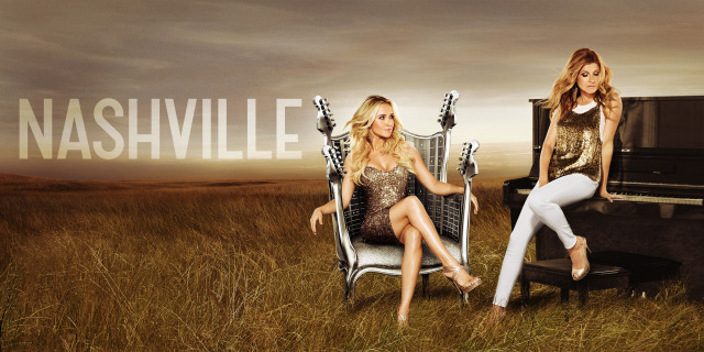 nashville_-serie_netflix_avis_it-made-my-day
