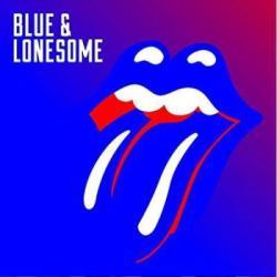 blue-lonesome-double-vinyle