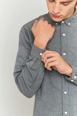 chemise_urban_cadeau_homme