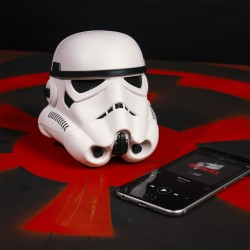 enceinte-bluetooth-stormtrooper-star-wars-008