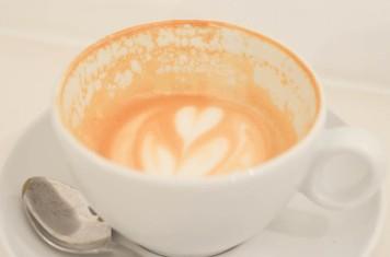 fika_cafe_bruxelles_coffeeshop_0609