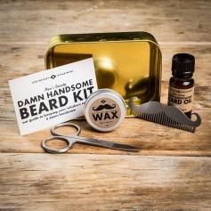 kit-moustache-cadeau_homme