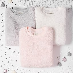 rbo_primark_lingerie_nightwear_pjs_gift_guide_5