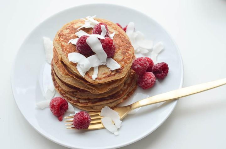 pancakes_sains0487