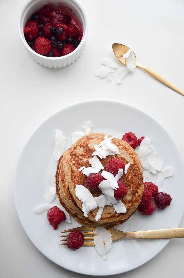 pancakes_sains0526