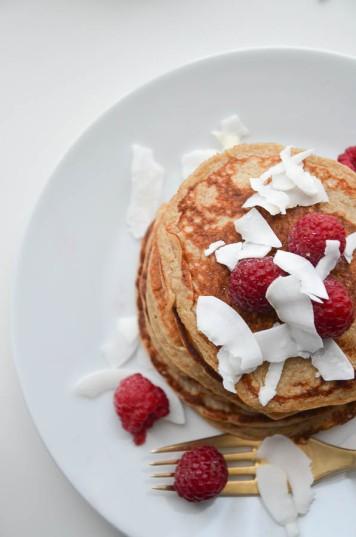 pancakes_sains0532