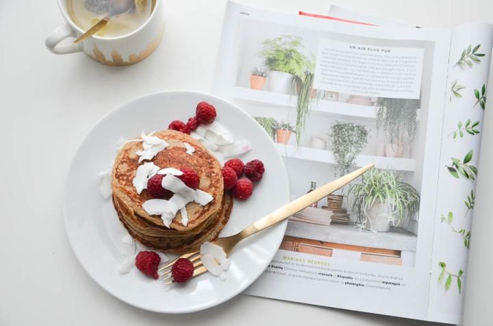 pancakes_sains0559
