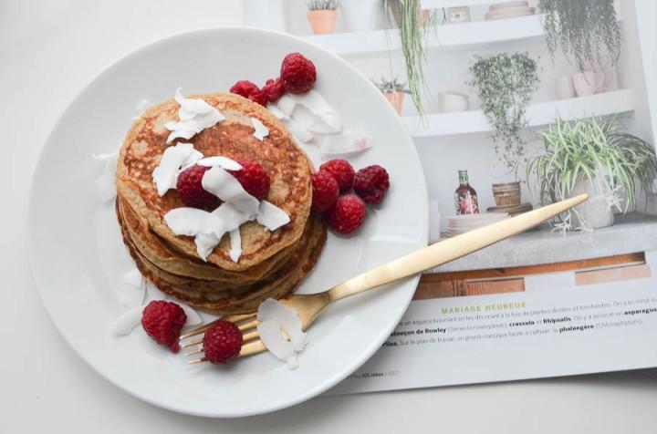 pancakes_sains0569