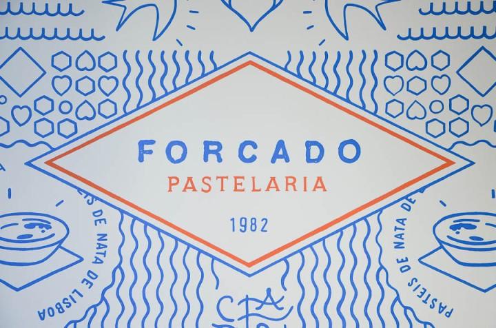 forcado_bruxelles_avis0222