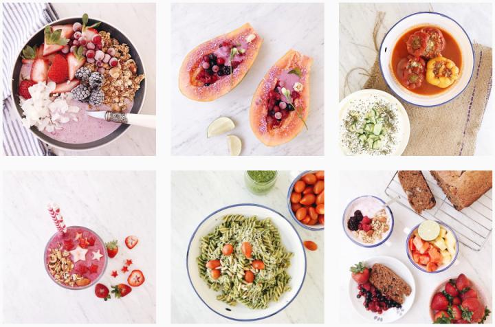 healthybyhuda_itmademydayblog_food.png