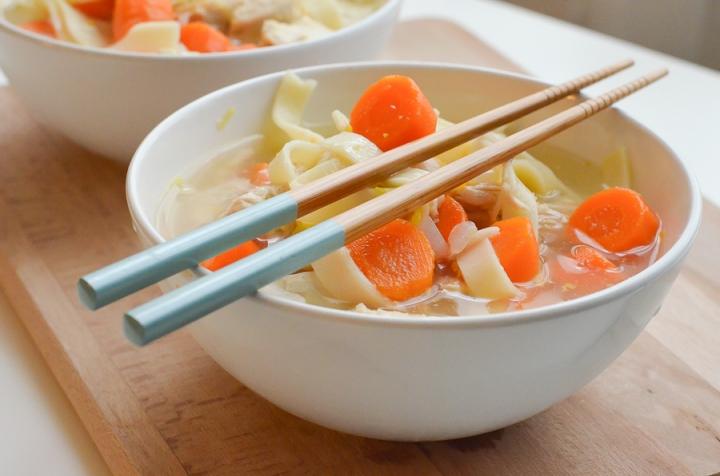 chicken_noodle_soup_recette_soupe_poulet_itmademydayblog0292