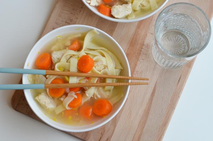 chicken_noodle_soup_recette_soupe_poulet_itmademydayblog0300