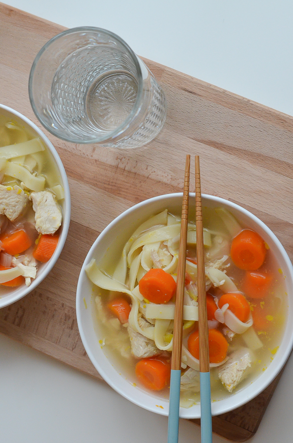chicken_noodle_soup_recette_soupe_poulet_itmademydayblog0301