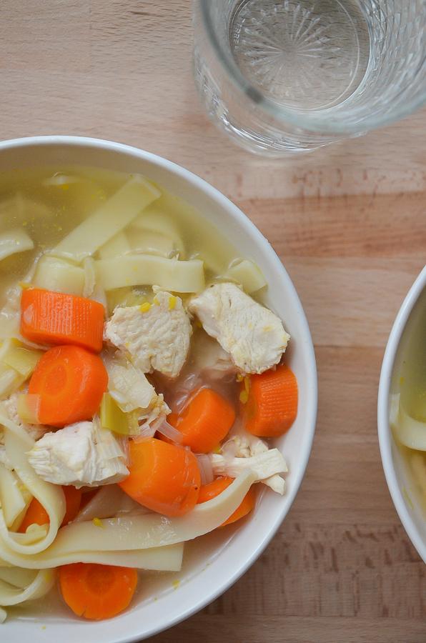 chicken_noodle_soup_recette_soupe_poulet_itmademydayblog0314