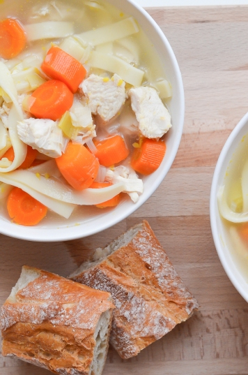 chicken_noodle_soup_recette_soupe_poulet_itmademydayblog0317