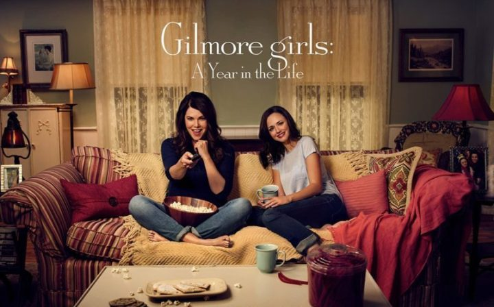 gilmore_girls_série_remonte_moral_itmademydayblog