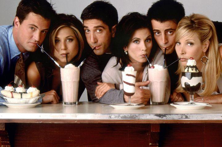 Pourquoi-la-serie-Friends-s-est-elle-arretee