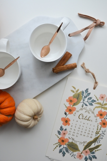 pumpkin_spice_latte_recette_blog_itmademydayblog0183