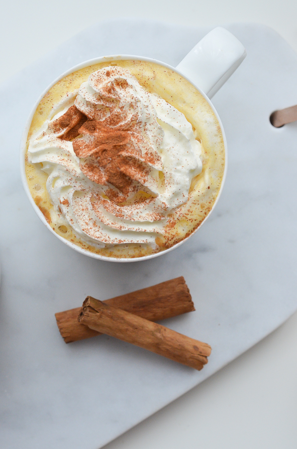 pumpkin_spice_latte_recette_blog_itmademydayblog0194