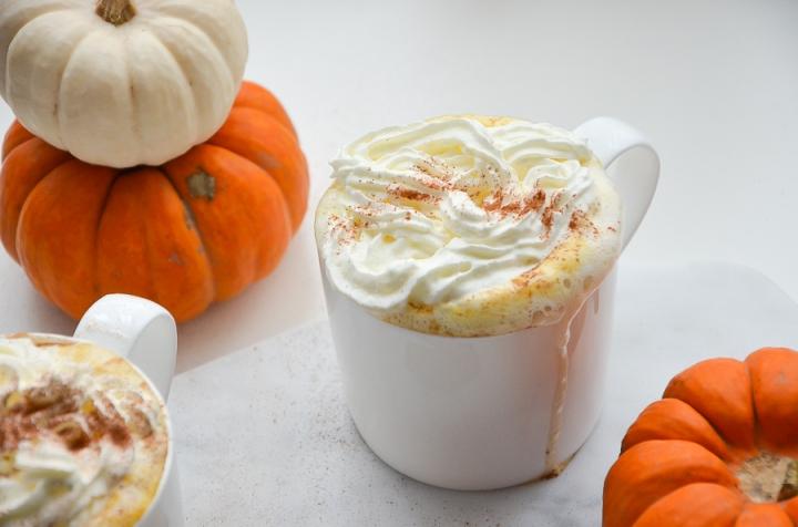 pumpkin_spice_latte_recette_blog_itmademydayblog0210