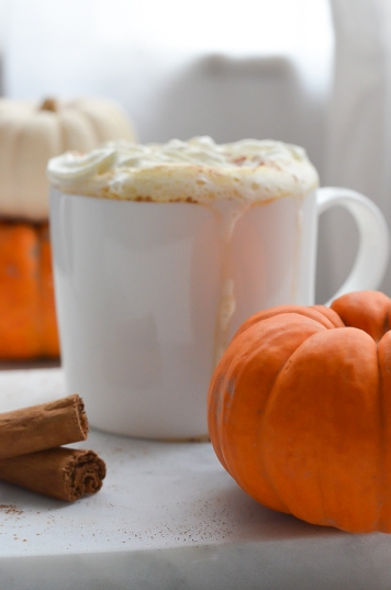 pumpkin_spice_latte_recette_blog_itmademydayblog0219