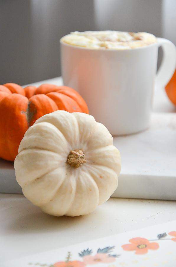 pumpkin_spice_latte_recette_blog_itmademydayblog0241