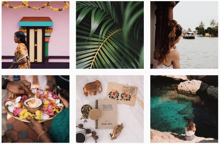 anneeeck_compte_instagram_itmademydayblog
