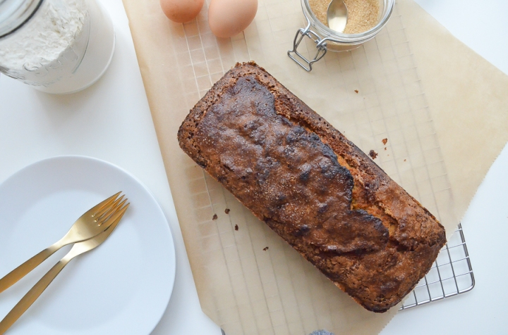 cake_banane_bread_banana_recette_itmademydayblog0022