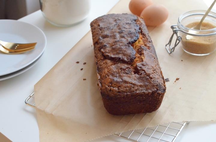 cake_banane_bread_banana_recette_itmademydayblog0049