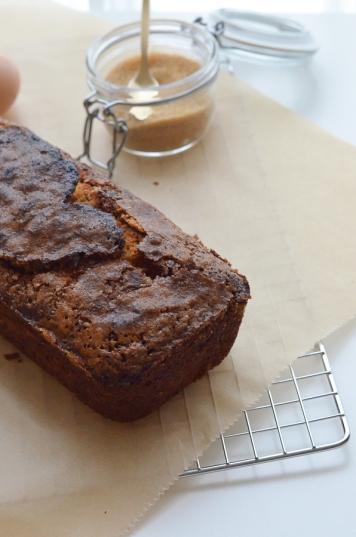 cake_banane_bread_banana_recette_itmademydayblog0050