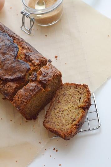 cake_banane_bread_banana_recette_itmademydayblog0055