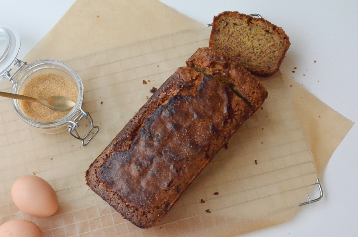 cake_banane_bread_banana_recette_itmademydayblog0084