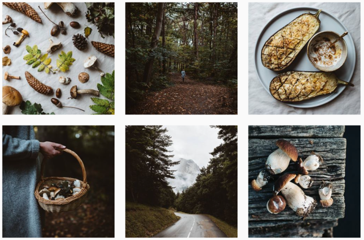 carnetsdeprintemps_compte_instagram_itmademydayblog