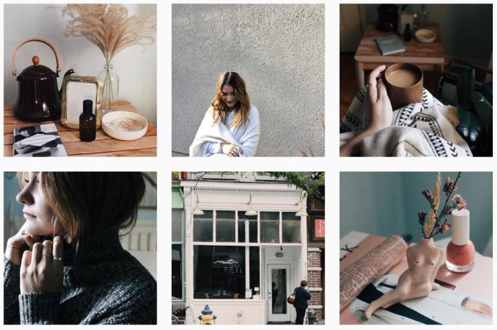 juliettebelangerc_compte_instagram_itmademydayblog