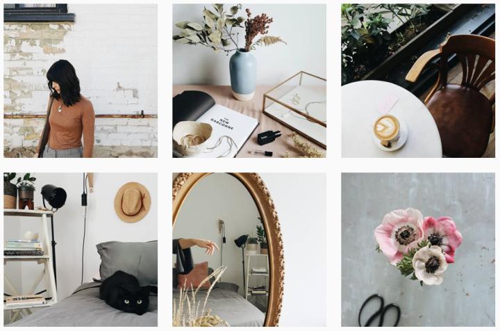 kaitlin_meagan_compte_instagram_itmademydayblog