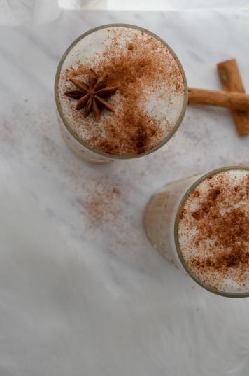 chai_latte_recette_photos_boisson_thé_itmademydayblog_0733
