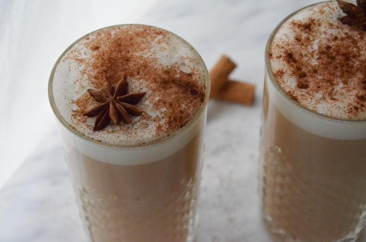chai_latte_recette_photos_boisson_thé_itmademydayblog_0740