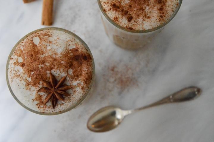 chai_latte_recette_photos_boisson_thé_itmademydayblog_0744