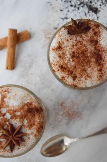 chai_latte_recette_photos_boisson_thé_itmademydayblog_0749