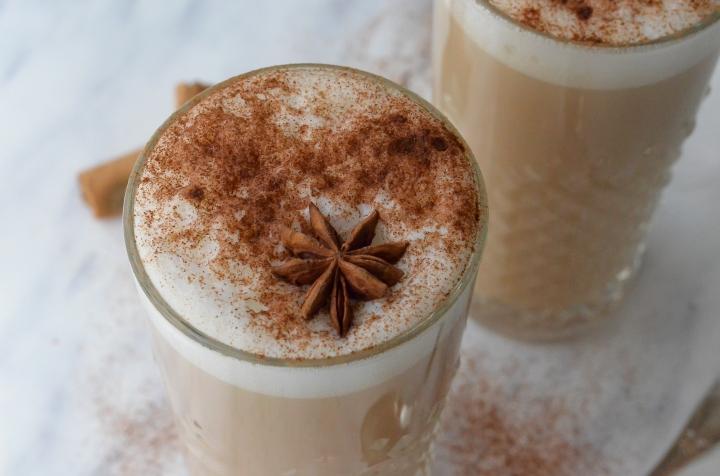 chai_latte_recette_photos_boisson_thé_itmademydayblog_0756