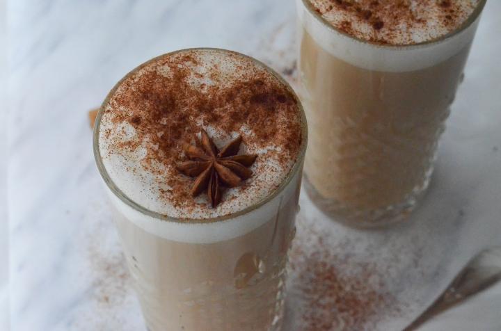 chai_latte_recette_photos_boisson_thé_itmademydayblog_0759