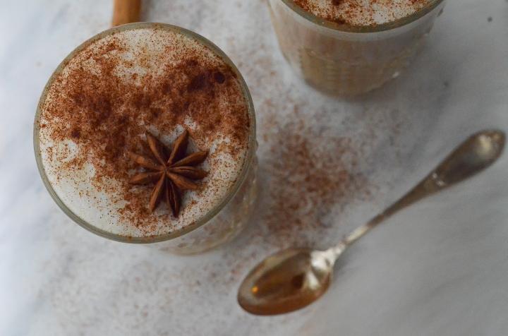 chai_latte_recette_photos_boisson_thé_itmademydayblog_0776