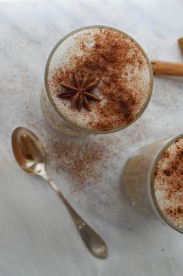 chai_latte_recette_photos_boisson_thé_itmademydayblog_0777