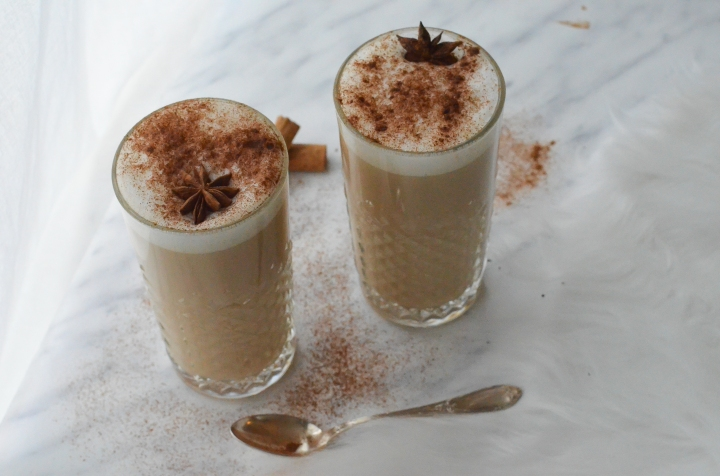 chai_latte_recette_photos_boisson_thé_itmademydayblog_0778.jpg