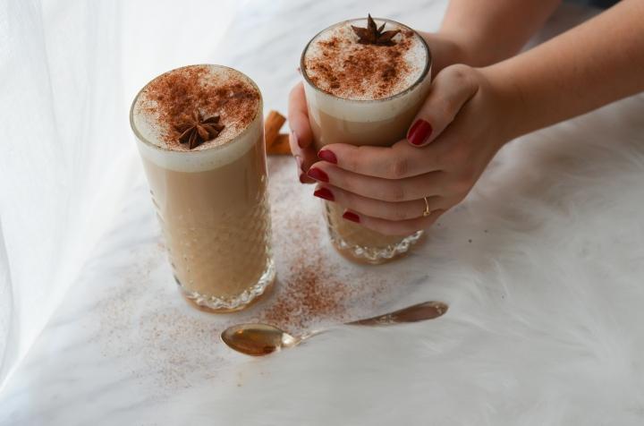 chai_latte_recette_photos_boisson_thé_itmademydayblog_0804.jpg