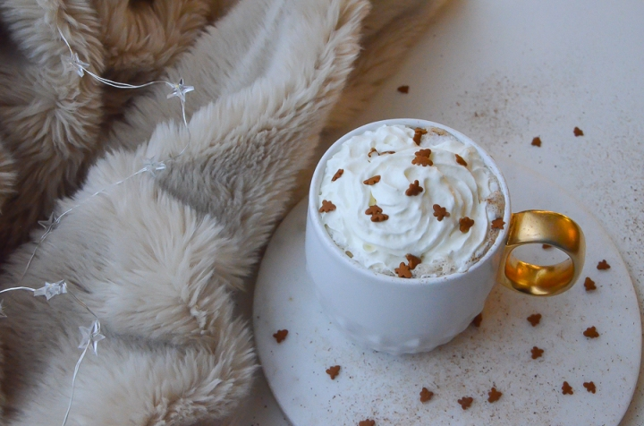 gingerbread_latte_cafe_pain_epice_recette_facile_itmademydayblog_0977